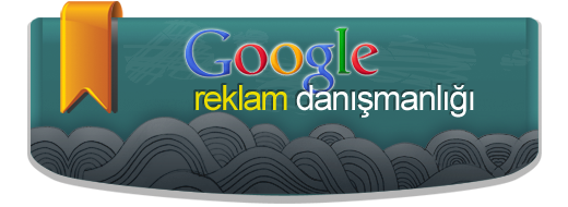 Google AdWords Google Reklam