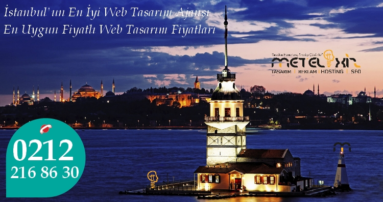 istanbul web tasarým fiyatlarý